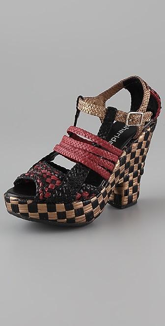 Sheridan Mia Shoes Reviews