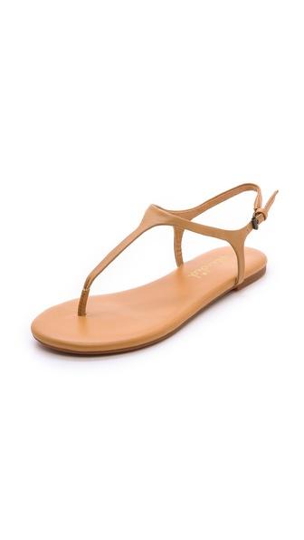 Splendid Mason Thong Sandals Shopbop