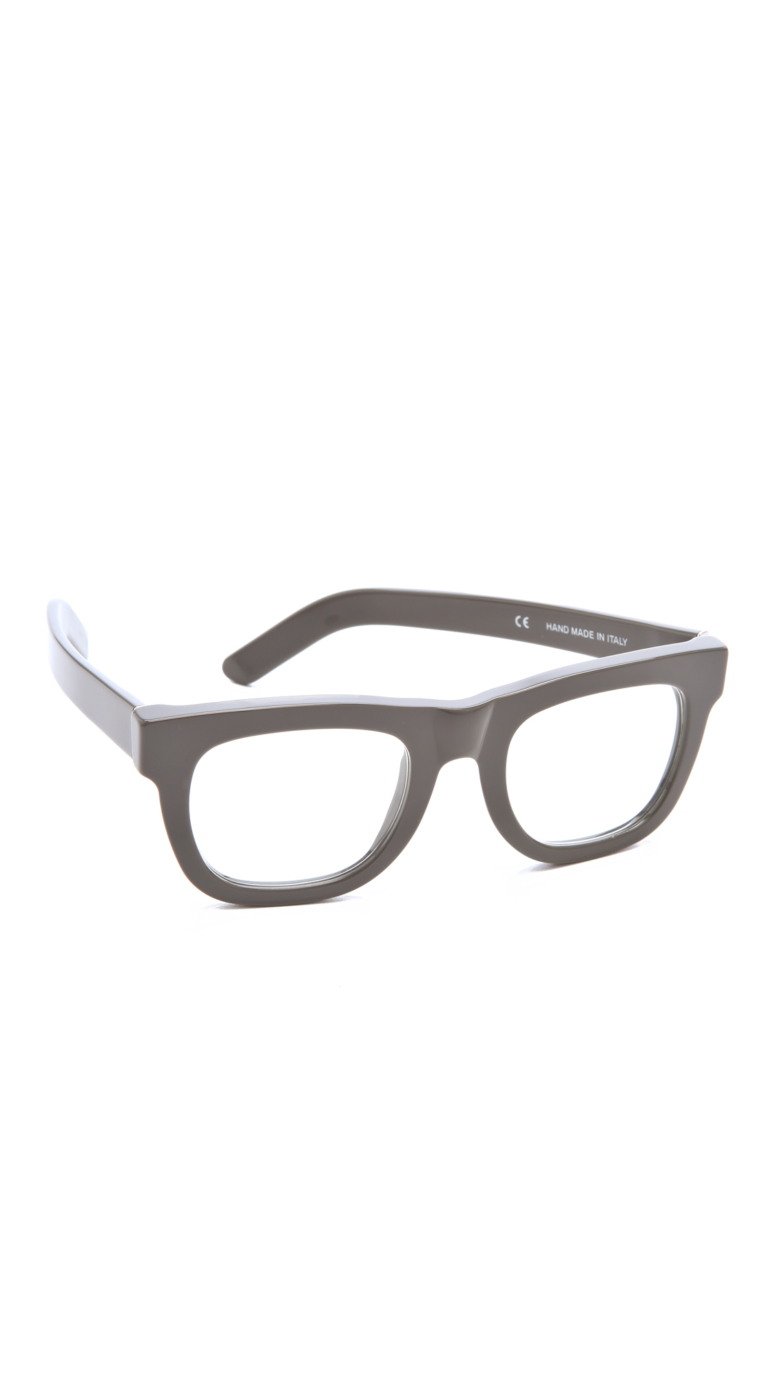 c340044dc90 Super Sunglasses Ciccio Glasses on PopScreen