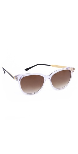 At Sunglasses Shop you'll find more than designer brands all with free delivery and free returns. Now part of the MyOptique Group Sunglasses Shop is part of Europe's largest online retailer of sunglasses and prescription eyewear.