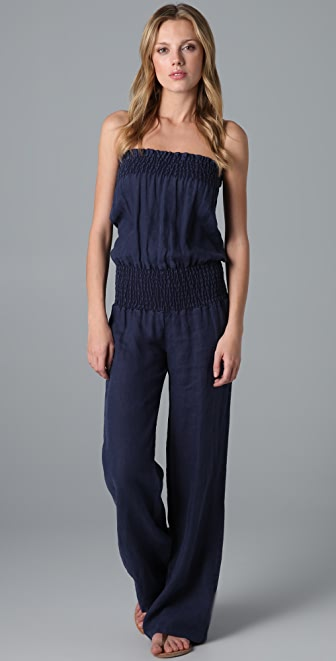Find great deals on eBay for linen jumpsuit. Shop with confidence.