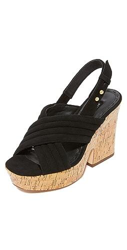 Jade Satin Alana Shoes From Monsoon Gt Shoeperwoman