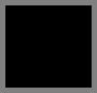 Black Halo Dresses