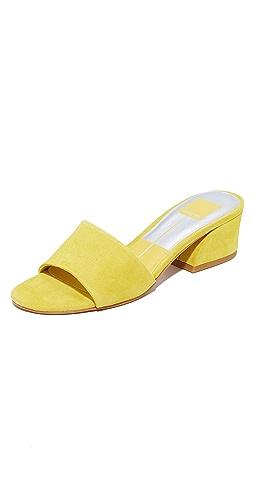 Women S Designer Sandals