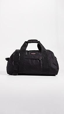 이스트팩 더플백 Eastpak Station Duffel Bag