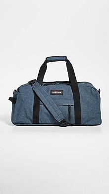 이스트팩 더플백 Eastpak Stand Duffel Bag