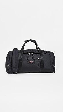 이스트팩 더플백 Eastpak Reader S Duffel Bag