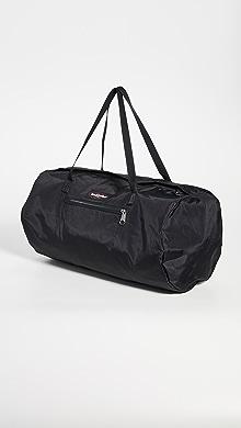 이스트팩 더플백 Eastpak Renana Instant Packable Duffle Bag