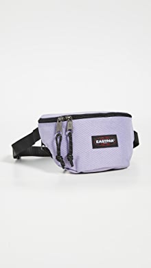 이스트팩 벨트백 Eastpak Springer Waist Pack,Later Lilac
