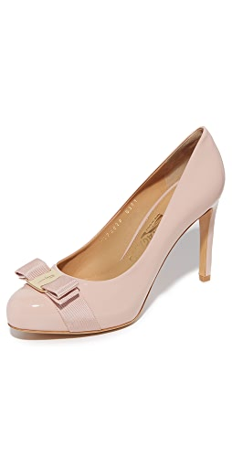 Wooden Wedge Heel Shoe With Straps