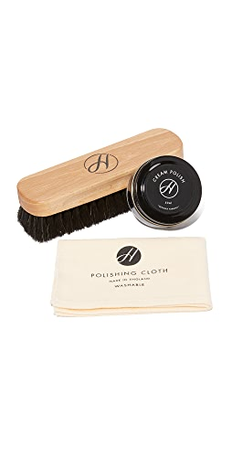 Best Shoe Care Product Brand