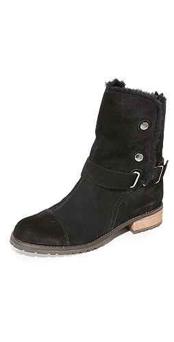 Matt Bernson Shoes True To Size