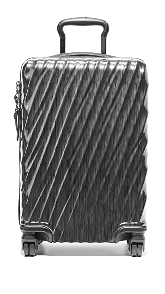 Tumi 国际便携行李箱 | SHOPBOP