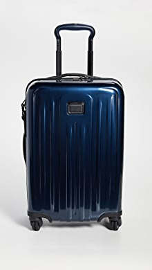 투미 여행 V4 하드 캐리어 Tumi V4 Expandable 4 Wheel Suitcase,Eclipse