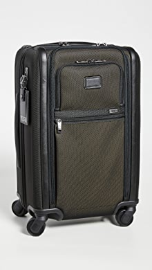 투미 알파 듀얼 소프트 캐리어 Tumi Alpha International Dual Access Carry On,Reflective Multi