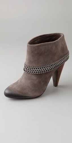 diese ankle boots behalten tauschen oder wie kombinieren. Black Bedroom Furniture Sets. Home Design Ideas
