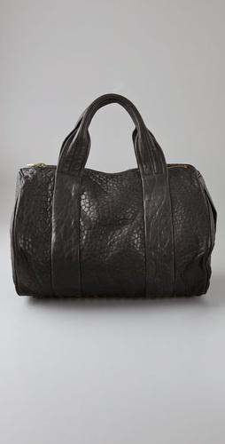 Alexander Wang Coco Duffel Bag