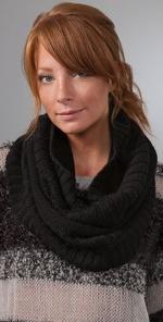 ...схема вязание шапки ушанки для детей и свитер модели с рукавами реглан.