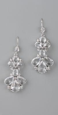 crystal shoulder dusters