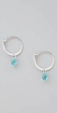 Melissa Joy Manning Earrings $65