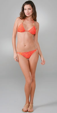 b0c983f0e5b60 Designer Shoshanna Gruss gives us some fab swimwear tips for hunting down  that perfect suit this summer!