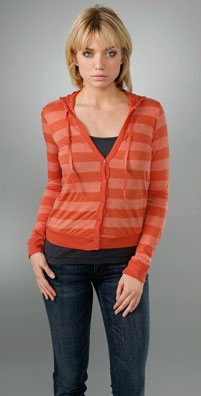 Splendid Cardigan: $23.40