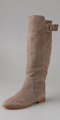 Asked And Answered Boots For Small Calves Shopping S My