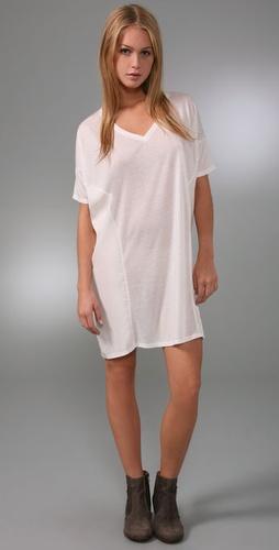 Woodford & Co Baja Dress