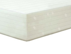 Guide! Serta 12 Inch Gel Memory Foam Mattress With 20 Year