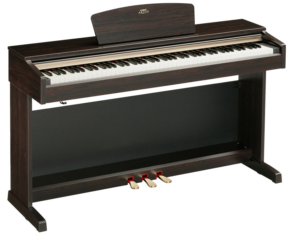 Yamaha Arius Ydp 141 : yamaha arius ydp 141 digital piano with bench musical instruments ~ Hamham.info Haus und Dekorationen