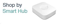 Home Automation Amazon Com