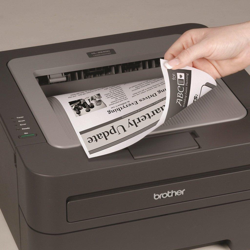 Brother Hl 2030 Printer Drivers | usabids