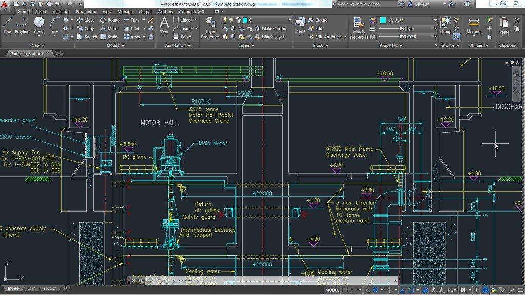 Buy Autodesk Revit LT 2015 mac os