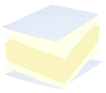 Amazon Com Colgate Classica I Foam Crib Mattress White