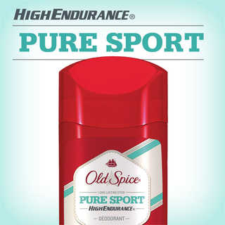 Old Spice | Body Wash, Deodorant and Other Man Fresheners