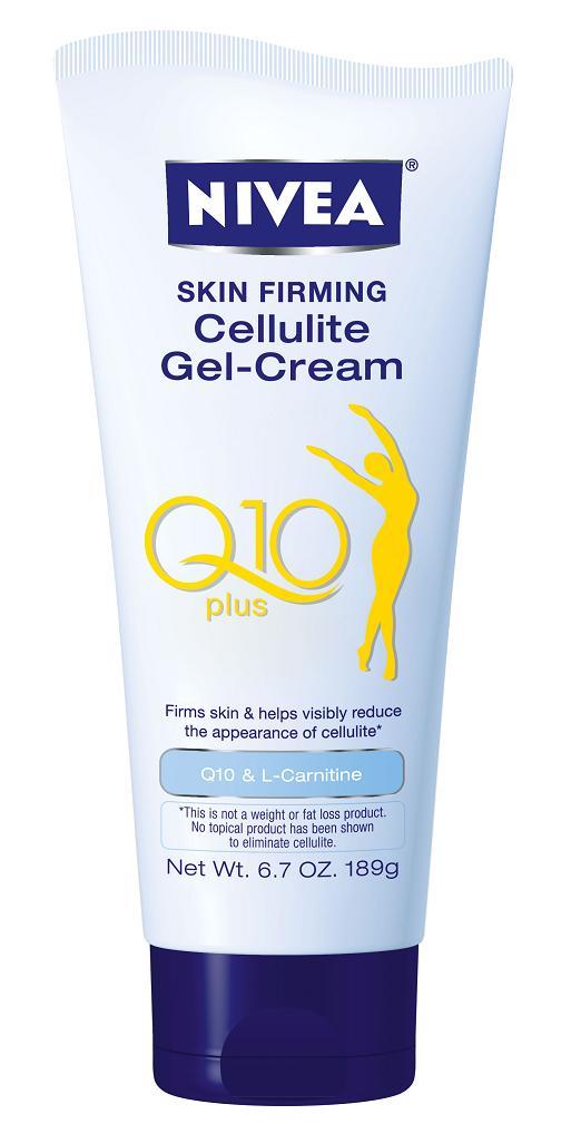 Revitol Cellulite Cream Walmart Xpose Cellulite Treatment