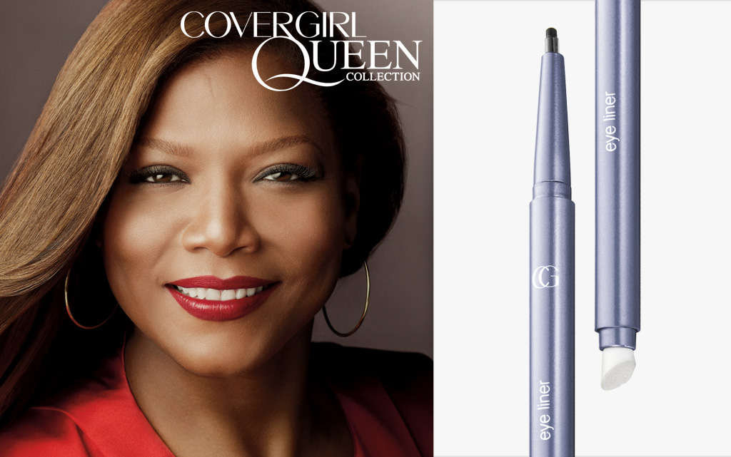 This CoverGirl Queen Collection CC cream is the best thing ever. I don't wear much makeup but being 48 I like to put something on my skin to even it out and this is perfect.