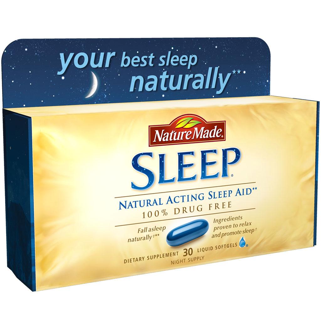 pills to sleep‒ sleeping pills to treat insomnia|