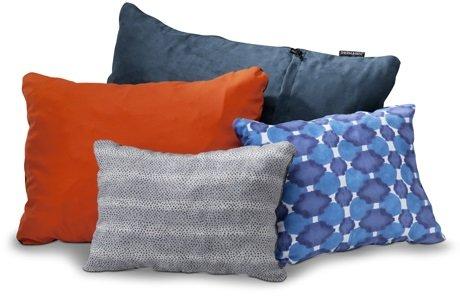 Amazon Com Thermarest Compressible Pillow Bramble