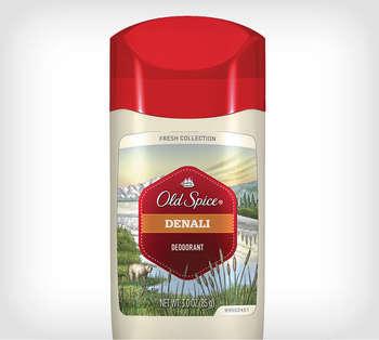 The 13 Best Of All Deodorants For Men Deodorant S Talk