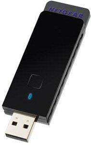 DOWNLOAD N300 DRIVER WNA3100 NETGEAR ADAPTER USB