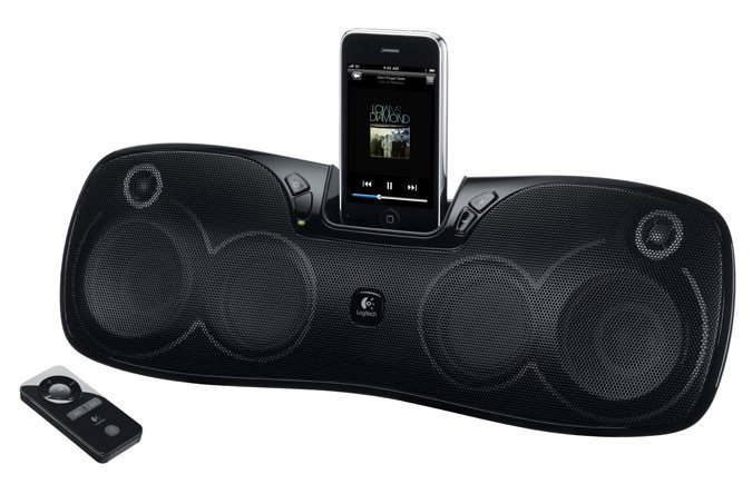 Best Portable Travel Speakers For Ipod