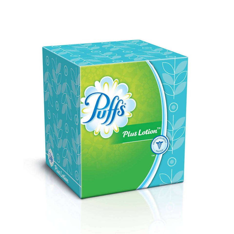 Free coupon for $ off one Puffs Facial Tissues. Including Multi-Packs, Excludes Puffs To Go Singles and trial/travel size. Add coupon to your Giant Eagle Advantage Card to save in-store.