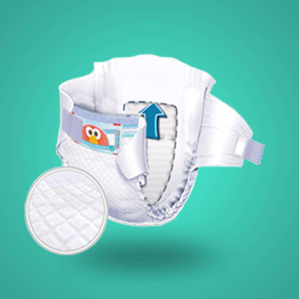Size 7 Diapers Deals On 1001 Blocks