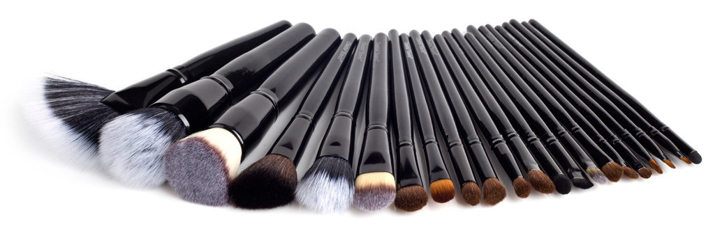 where to buy coastal scents brushes