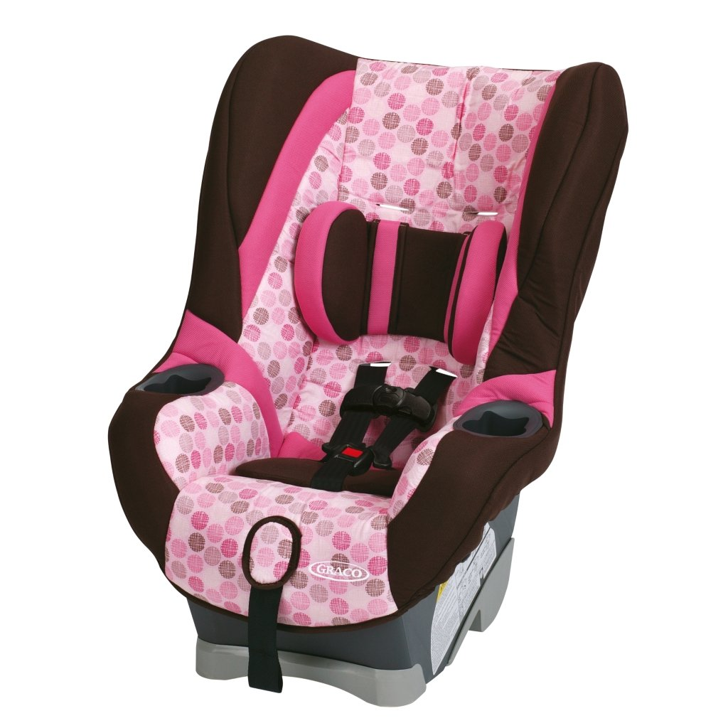 Amazon Com Graco My Ride 65 Lx Convertible Car Seat