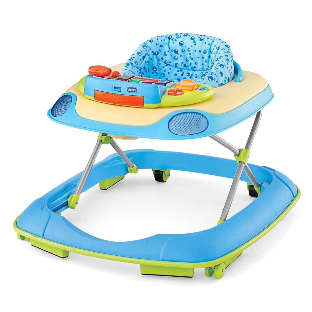 Activities For Infants Classy Baby Gear