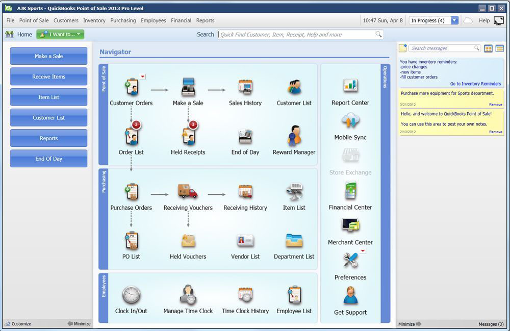 Quickbooks Point Of Sale 9 0 Crack Download - exenewjersey