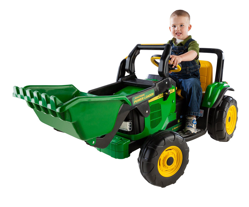 [free download] john deere tractor power wheels. List of Other eBook: Home - Nokia Asha Manuals Network Selection - Nokia Classic Manual English.