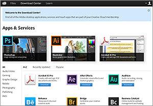 Adobe photoshop cc 2015 student and teacher edition best price